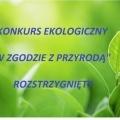 KONKURS EKOLOGICZNY.jpg 2